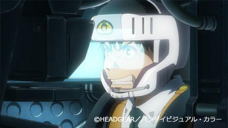 ニュース用_02